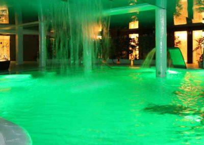 cabecera hotel spa en cantabria santillana de mar
