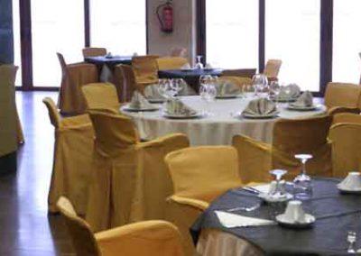 restaurante cantabria 5