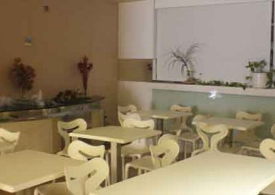 restaurante santillana 2