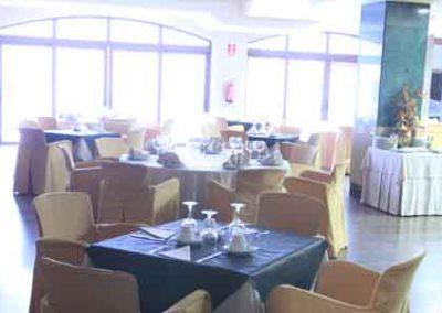 restaurante santillana 4